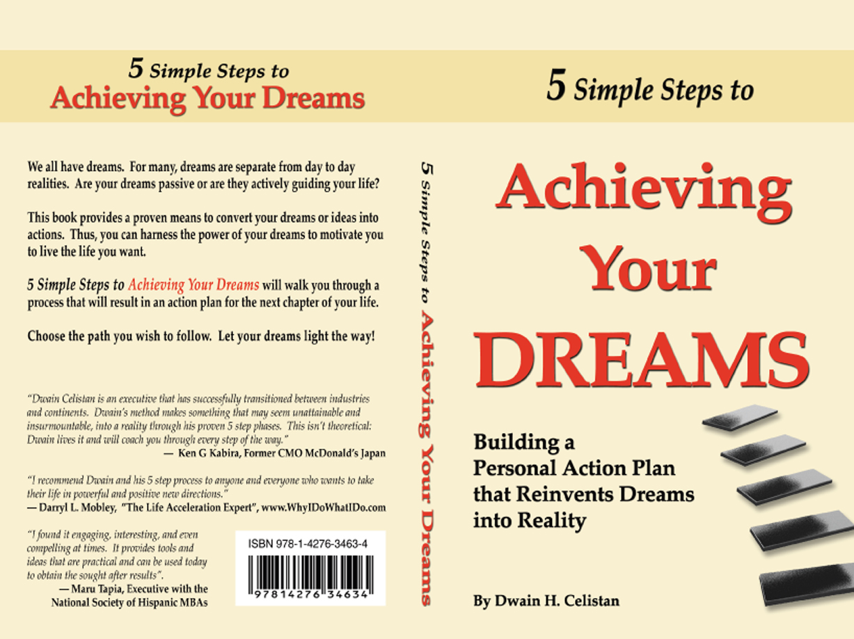 5-simple-steps-final-w-bl