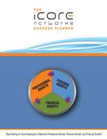 Icore-Book