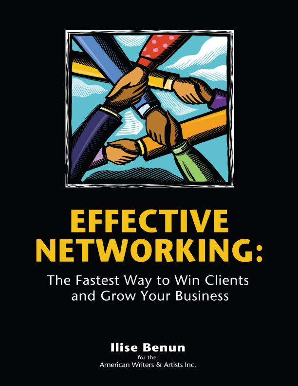 effective-network-half-1