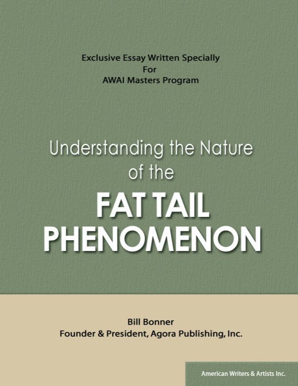 fat-tails-half-1