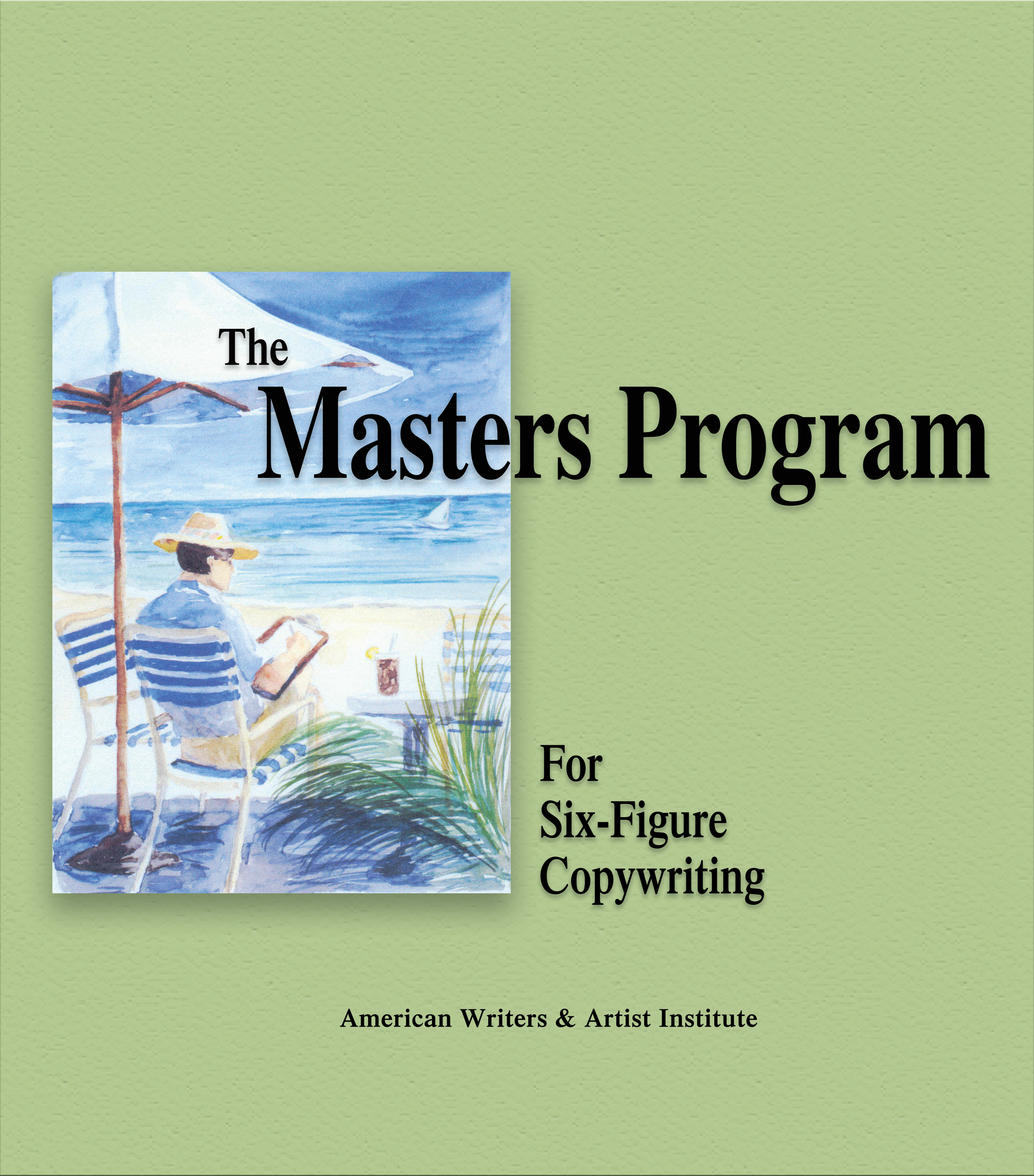 master-cover-for-chapt