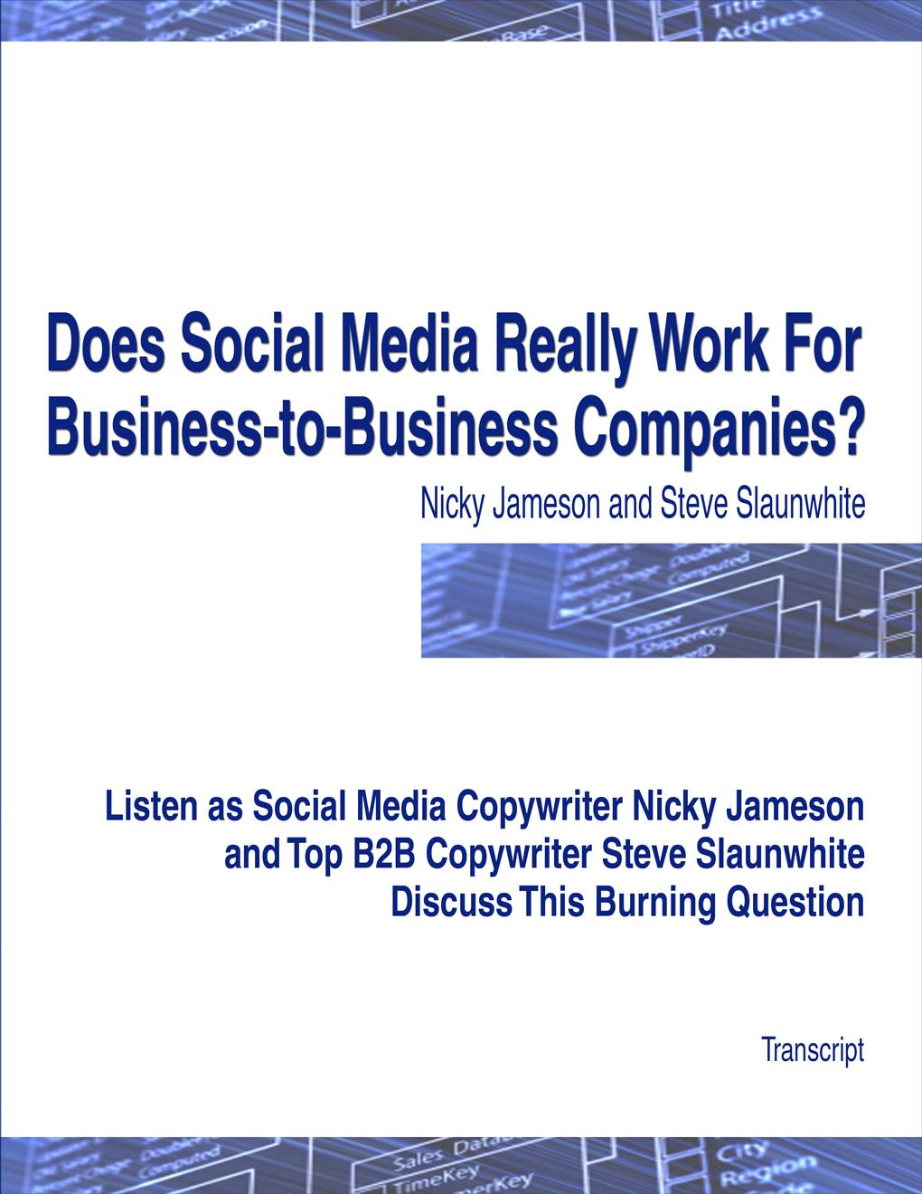 social-media-cover-5