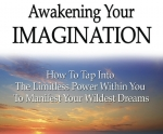 awakenimaginecover