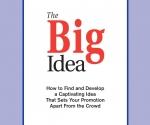big-idea-half-1