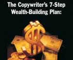 copywriter-7-half-1
