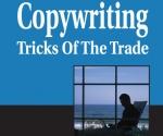 copywrtng-tricks-half-1