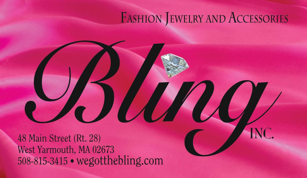 bling-business-card-june08