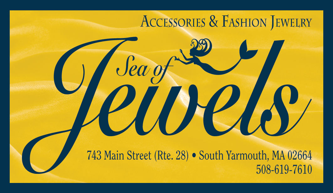 jewels-business-card-may201