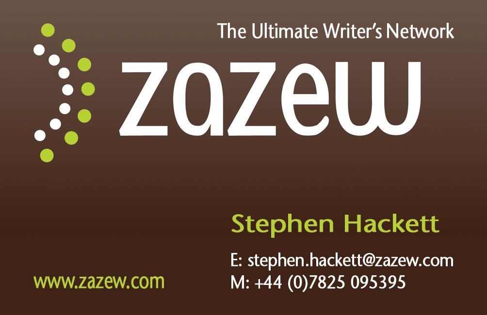 stephen-zazew-bus-card-1