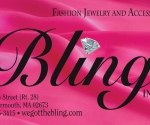 bling-business-card-june08