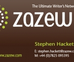 stephen-zazew-bus-card-1