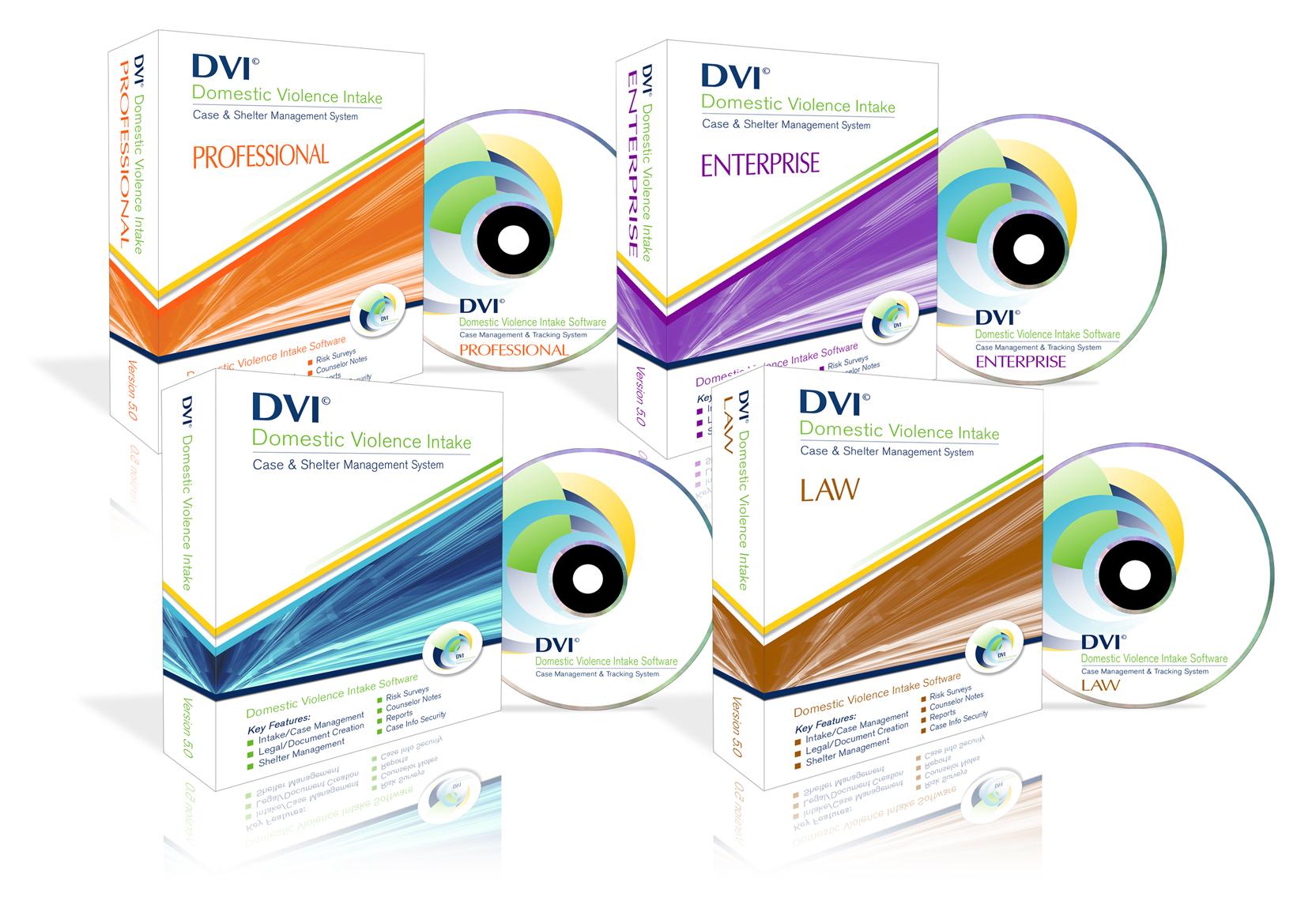 dvi-boxes-w-cds-collage