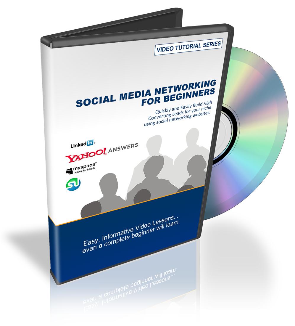 social-media-netwrking-wcd