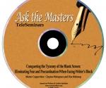 ask-master-cd1