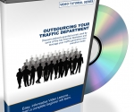 outsourcing-traffic-wcd