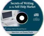 self-help-cd