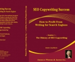 seo-dvd-wrap-session-1
