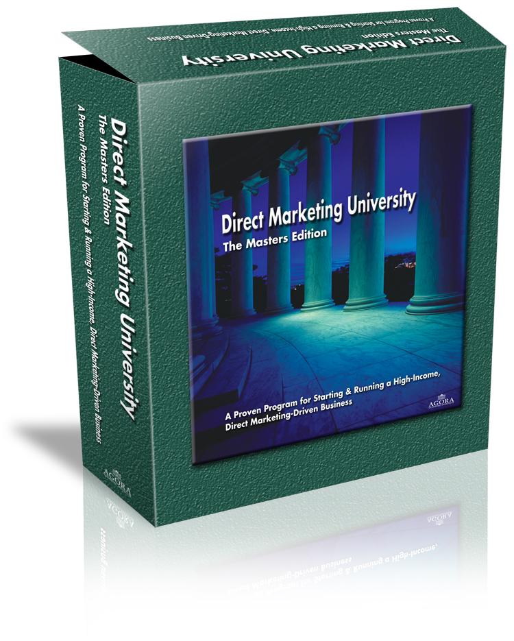 dmu-med-box-copy