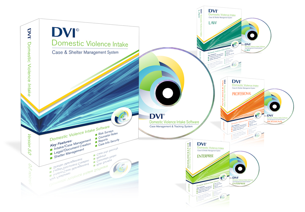 dvi-colage-wcds-for-pp-2
