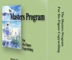masters-box-copy