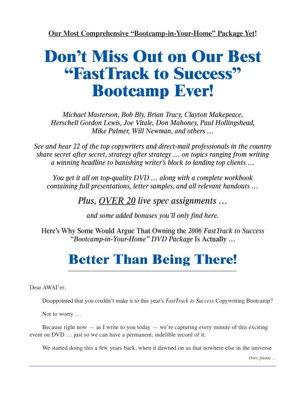 2006-in-home-botcamp-promo