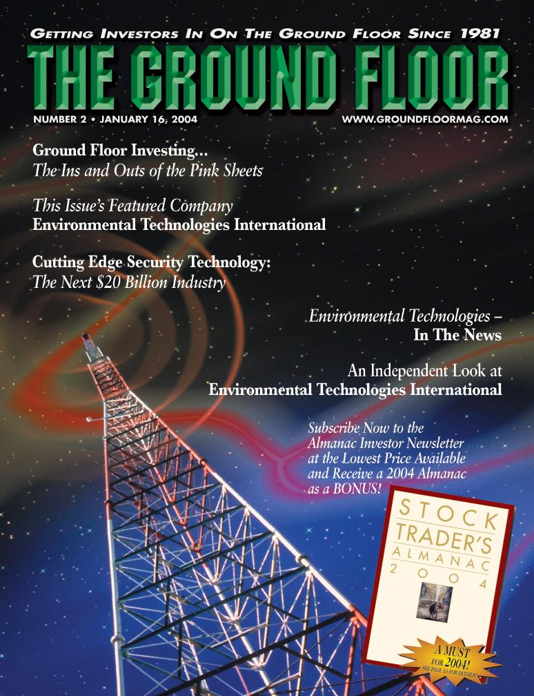 ground-flr-issue-2-1