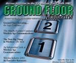 ground-flr-144-dpi-1