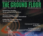 ground-flr-issue-2-1