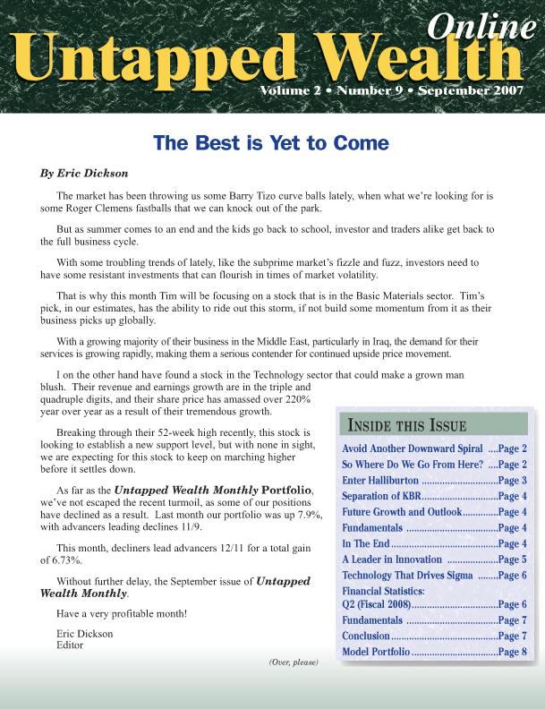 sept-untapped-wealth-2007-1