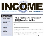 nov-06-income-newsltr-1