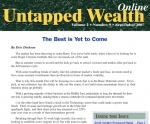 sept-untapped-wealth-2007-1