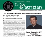 spring09-patrician-1