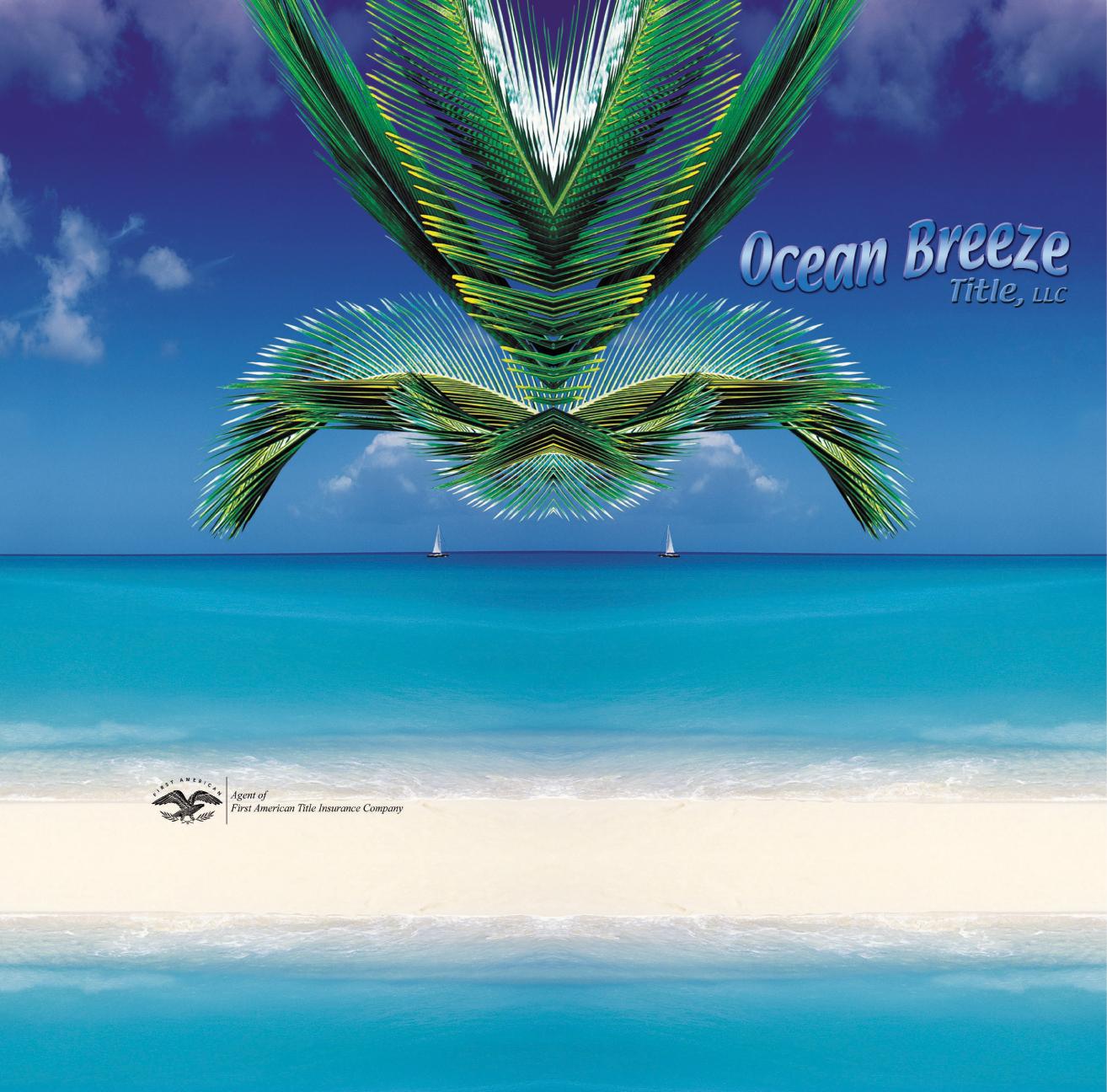 ocean-brze-pres-fldr
