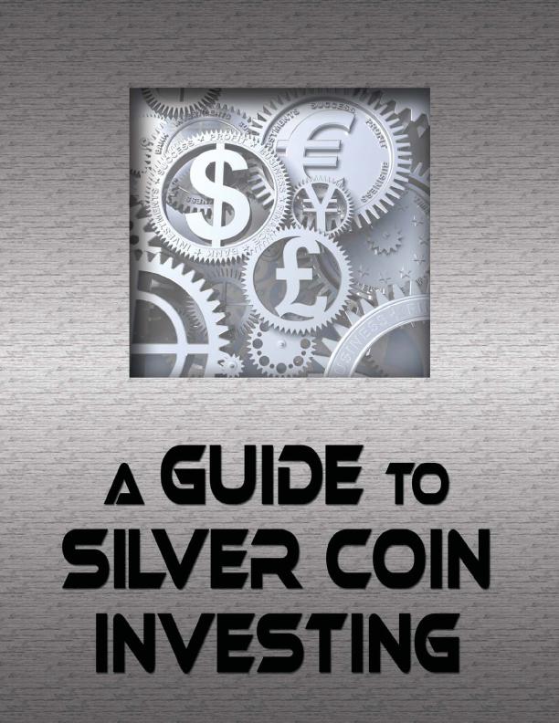 investing-in-silver-1-april