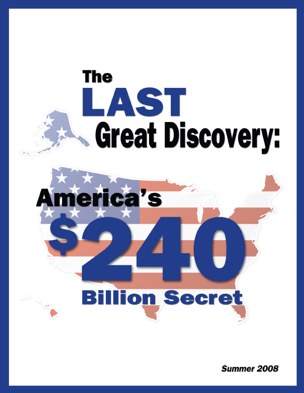 last-great-discovery-report
