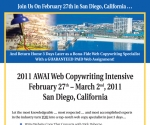 2010-web-intensive-flyer-1