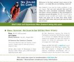 nz-ski-camp-undr18-2012-1