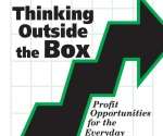 think-outside-box-rept-cvr