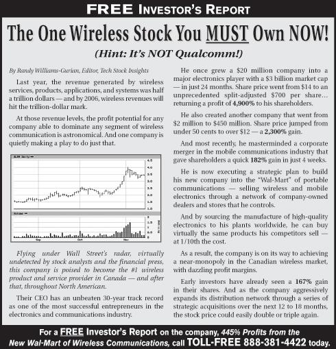 wireless-ad-6-81-x-7